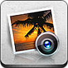 Jaku for iOS 5-iphoto_icon-2x.png