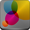 Jaku for iOS 5-livingsocial_icon-2x.png