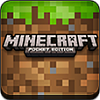 Jaku for iOS 5-minecraft_icon-2x.png