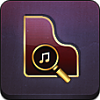 Jaku for iOS 5-prochords_icon-2x.png
