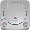 Jaku for iOS 5-psx4all_icon-2x.png