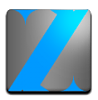 """the """"new"""" z ui - ui alternative   sometimes less is more FREE-foldericonbg-2x.png"""
