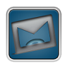 sink HD SD (Released)-mailsink.png