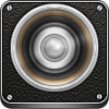 Jaku for iOS 5-boomer-silver-edges.png