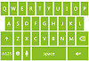 Wp7 ck-wp7-lime-white.png