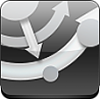 Jaku for iOS 5-sg-icon-2x.png