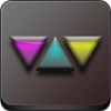 Jaku for iOS 5-launchericon-2x.png