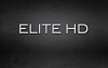 Elite PRO HD     [ RELEASE ]-2kzt7i05cdy.png