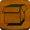 Jaku for iOS 5-icon-iphone4.png
