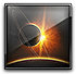 Elite PRO HD     [ RELEASE ]-sunseticon-2x.png