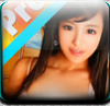 [50% OFF SALE] iNitsua Z NeoStyle HD/SD (新風)-asianhots.png