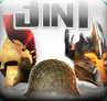 [50% OFF SALE] iNitsua Z NeoStyle HD/SD (新風)-actionpack.png