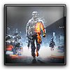 Elite PRO HD     [ RELEASE ]-bf3.png