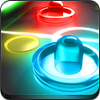 Jaku for iOS 5-icon3.png