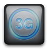 Radiance HD Release by tuky06 and the badgigabit team!!-3g.png