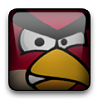 Radiance HD Release by tuky06 and the badgigabit team!!-red-bird.png