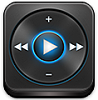 """the """"new"""" z