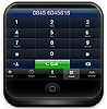 "the ""new"" z