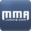 Jaku for iOS 5-newicon-2x.png
