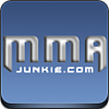Jaku for iOS 5-mma.png