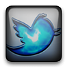 Radiance HD Release by tuky06 and the badgigabit team!!-twit2.png