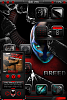 Breed-img_1887.png