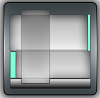 [RELEASED] BaSalt HD ~ By Dacal-scoverlay-2x.png