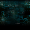 Breed-random_tech_wallpaper_by_tristanbullard-d2zt5cq3.png