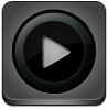 Jaku for iOS 5-simpleplayer-2x.png