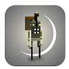 Jaku for iOS 5-ss-icon.png
