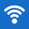 Metro 8 : Windows 8 on iPhone-other-signal-metro-icon.png