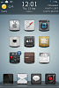 Jaku for iOS 5-ss3.png