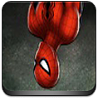 Jaku for iOS 5-marvel.png