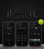 iMatte v5 HD - The Apotheose [FREE]-imattescreen1small.png