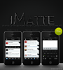 iMatte v5 HD - The Apotheose [FREE]-imattescreen11small.png