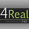 4 Real HD [Preview]-thread-square-200x200-.png