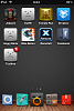 Jaku for iOS 5-photoapr1683437pm.png
