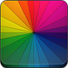Jaku for iOS 5-appicon-2x.png