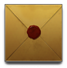 iMatte v5 HD - The Apotheose [FREE]-mail.png