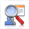 READ MY MIND v1.0 - Theme & Dialer Release-search.png