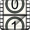Jaku for iOS 5-entertainment.png