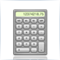 READ MY MIND v1.0 - Theme & Dialer Release-hpcalculator.png