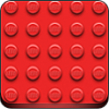 Jaku for iOS 5-legored.png