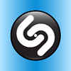 Spectre_HD (HD only IOS 5 and above)-free_icon-2x.png