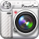 Spectre_HD (HD only IOS 5 and above)-icon-4-.png
