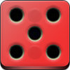 Jaku for iOS 5-dice_app_icon72.png