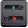Jaku for iOS 5-icon-2xx.png