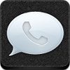 Jaku for iOS 5-icon-2x-2-.png