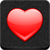 Jaku for iOS 5-ithinkofyou-2x.png