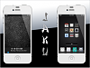 Jaku for iOS 5-jaku_by_luft5thor-d4qd2k4.png
